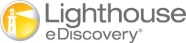 Lighthouse eDiscovery